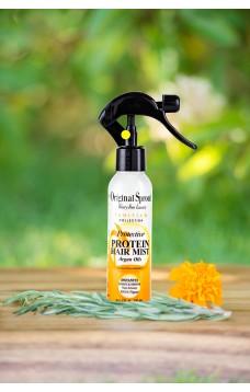 Protein Hair Mist 120ml